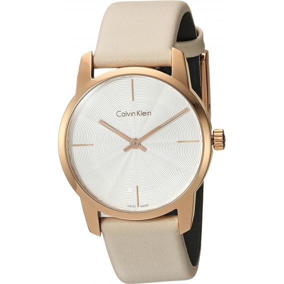 Часы Calvin Klein CKK4236X6