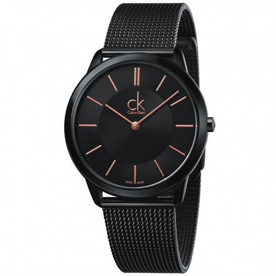 Часы Calvin Klein CKK221421
