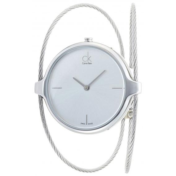Calvin Klein laikrodis CKK22S116