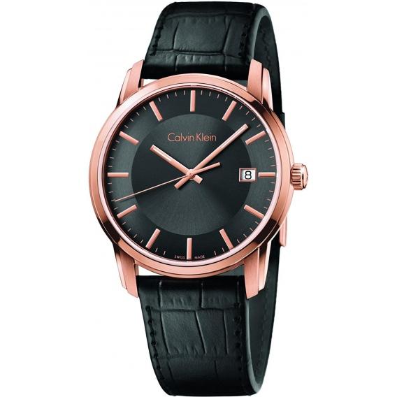 Часы Calvin Klein CKK7316C3