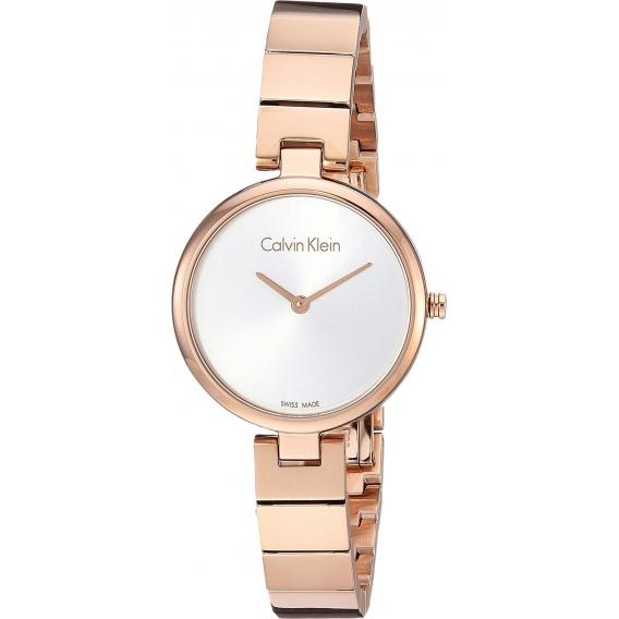 Часы Calvin Klein CKK523646