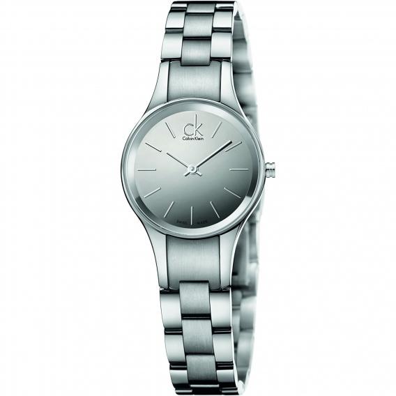 Часы Calvin Klein CKK423148