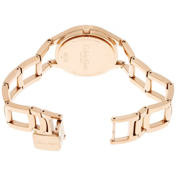 Часы Calvin Klein CKK623626