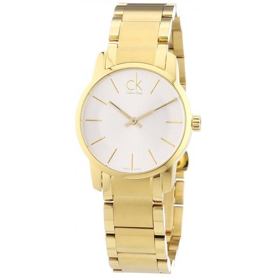 Часы Calvin Klein CKK423546