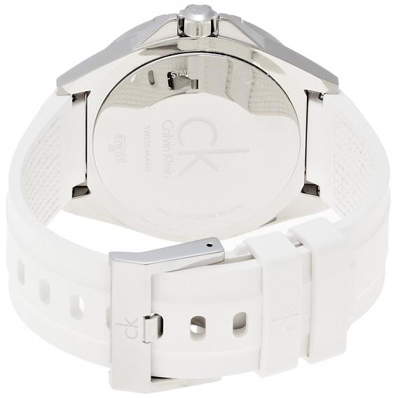 Часы Calvin Klein CKK321YM6