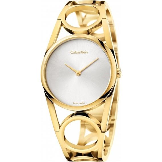 Часы Calvin Klein CKK12S546