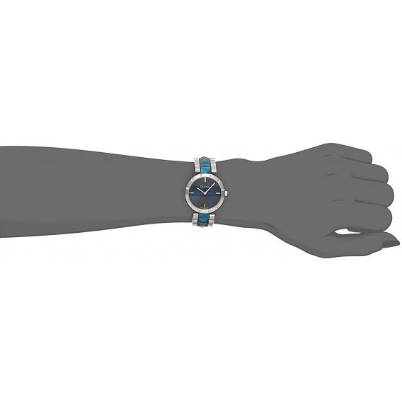 Часы Calvin Klein CKK533T4N