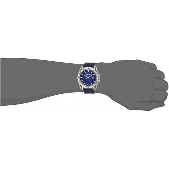 Часы Calvin Klein CKK831UVN
