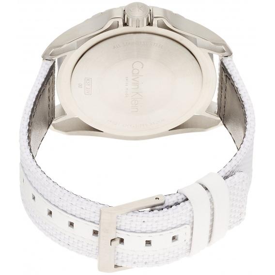 Часы Calvin Klein CKK131VK6