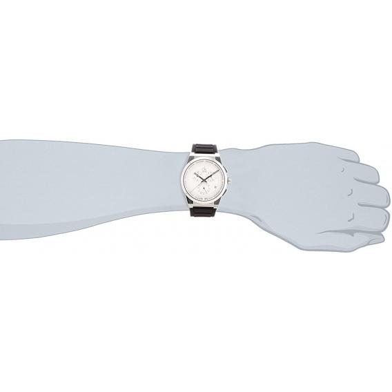 Часы Calvin Klein CKK5371D6