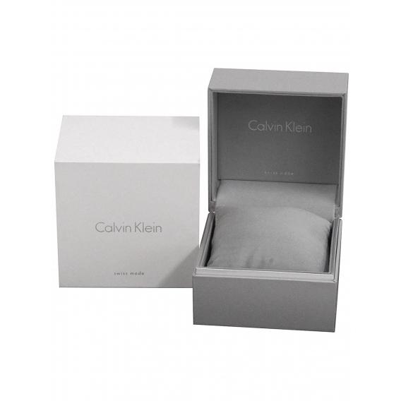 Calvin Klein kell CKK5371D6