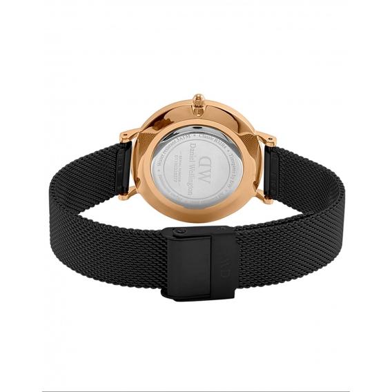 Часы Daniel Wellington DWK10100245