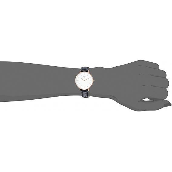 Часы Daniel Wellington DWK50100173