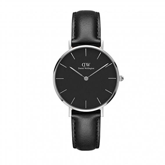 Часы Daniel Wellington DWK00100180
