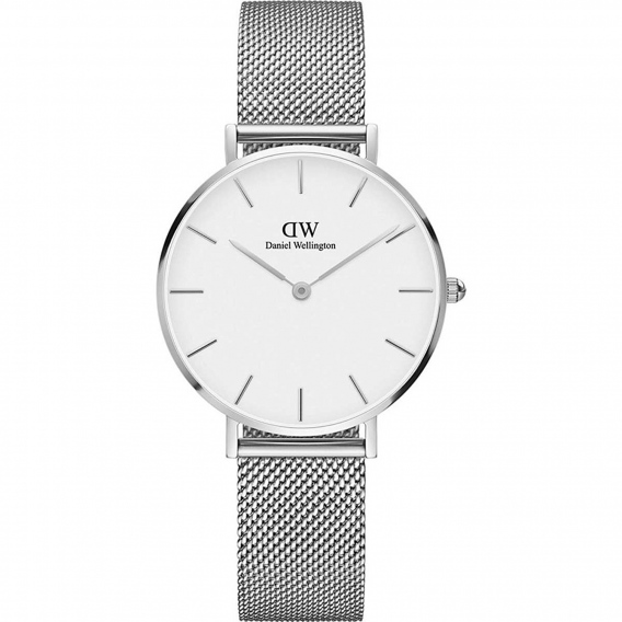 Часы Daniel Wellington DWK00100164