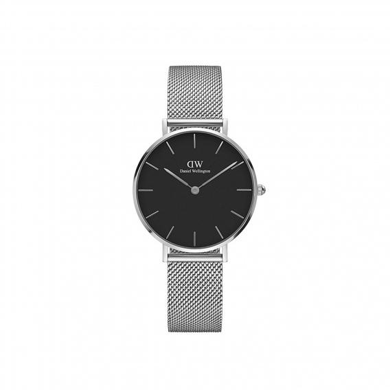 Часы Daniel Wellington DWK30100162