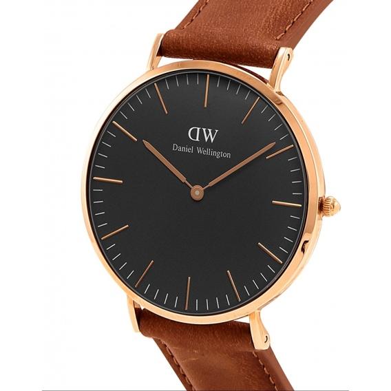 Часы Daniel Wellington DWK30100138