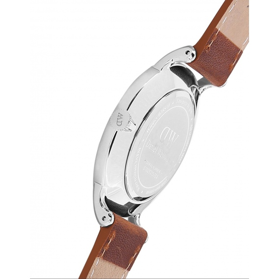 Часы Daniel Wellington DWK50100116