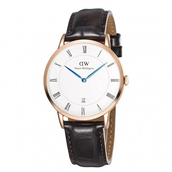 Часы Daniel Wellington DWK10100085