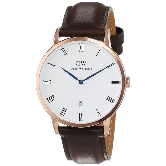 Часы Daniel Wellington DWK70100086