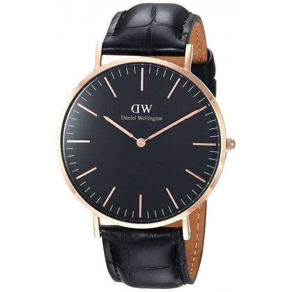 Часы Daniel Wellington DWK90100129