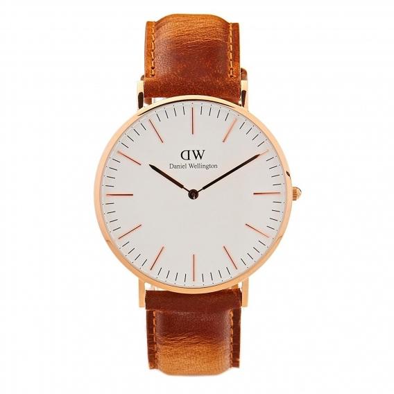 Часы Daniel Wellington DWK70100109