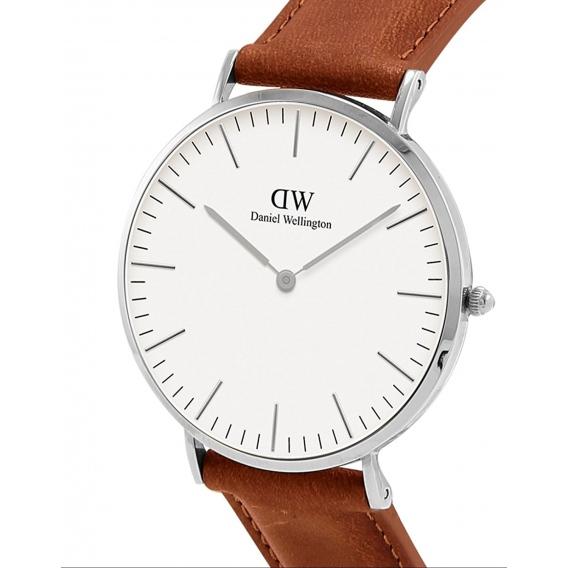 Часы Daniel Wellington DWK40100110