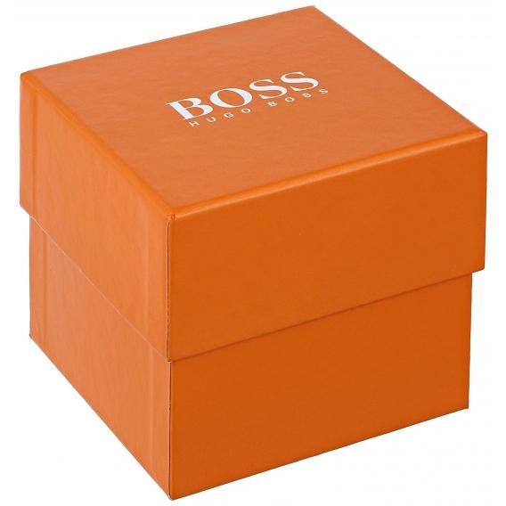 Hugo Boss kell HBK03415