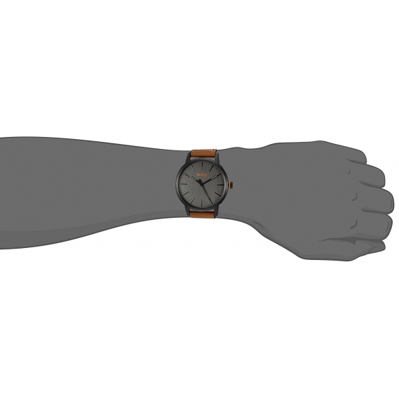 Часы Hugo Boss HBK80054