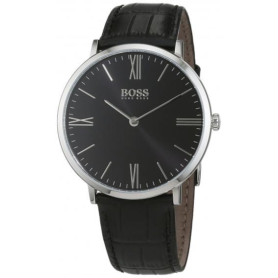 Hugo Boss kell HBK53369