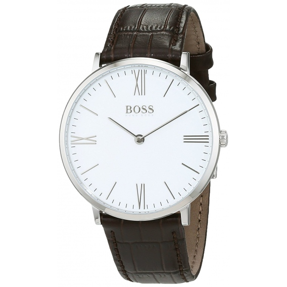Часы Hugo Boss HBK43373
