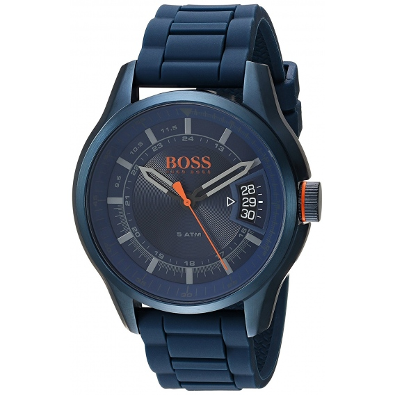 Hugo Boss kell HBK90049