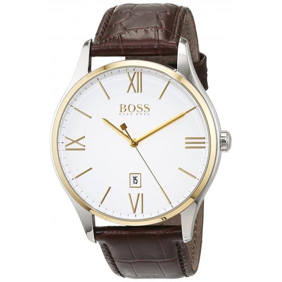 Часы Hugo Boss HBK53486