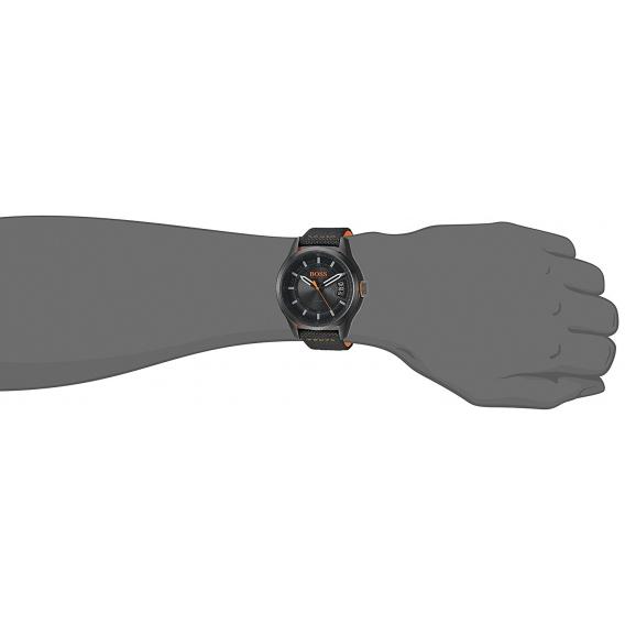 Часы Hugo Boss HBK20003