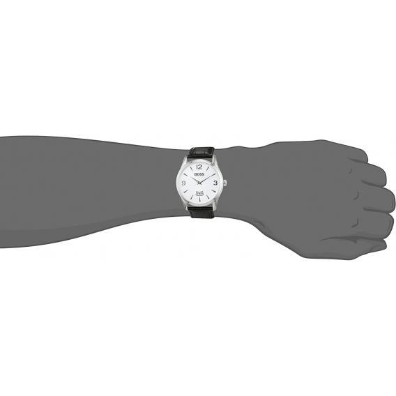 Часы Hugo Boss HBK13449