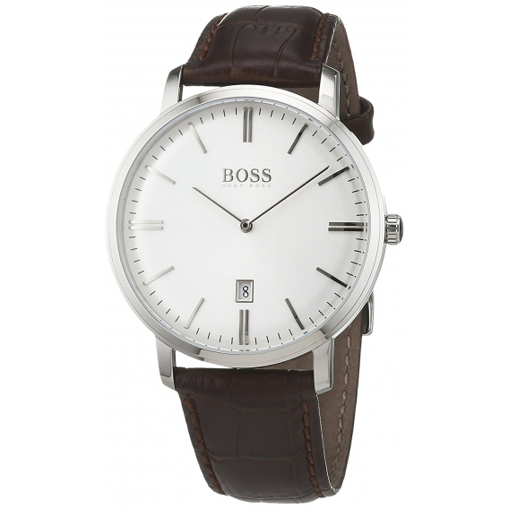 Часы Hugo Boss HBK13462