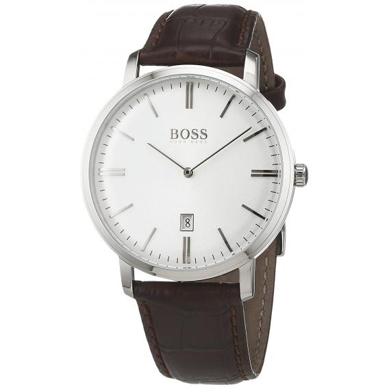 Hugo Boss kell HBK13462