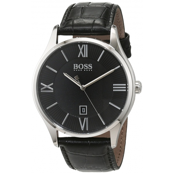 Часы Hugo Boss HBK03485