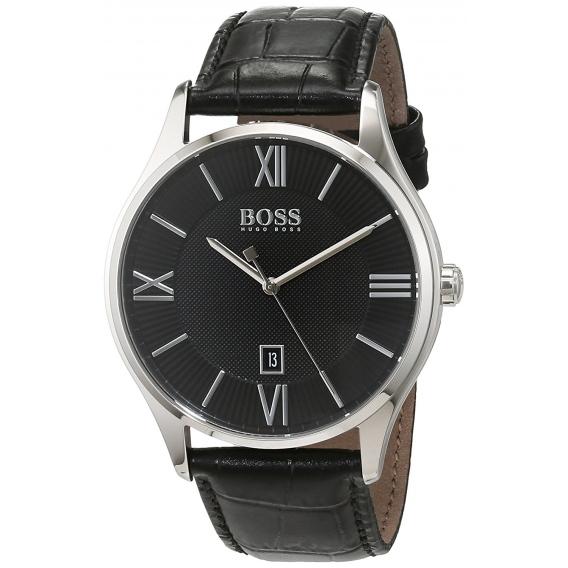 Hugo Boss kell HBK03485