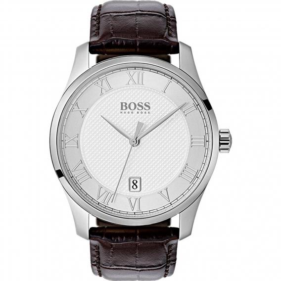 Часы Hugo Boss HBK03586