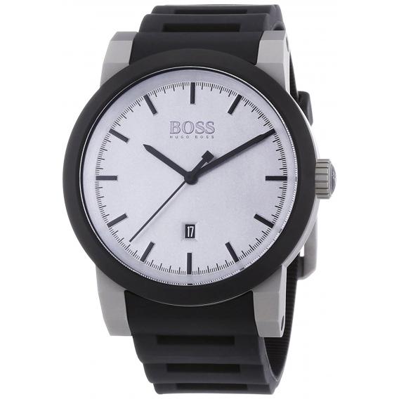 Hugo Boss kell HBK62957
