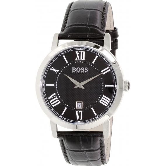 Часы Hugo Boss HBK73137