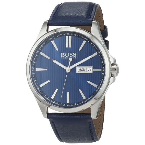 Часы Hugo Boss HBK73465
