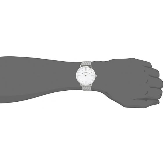 Часы Hugo Boss HBK23459