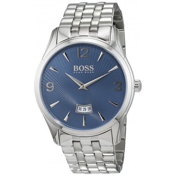 Hugo Boss laikrodis HBK73428