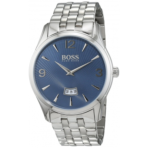 Hugo Boss kello HBK73428
