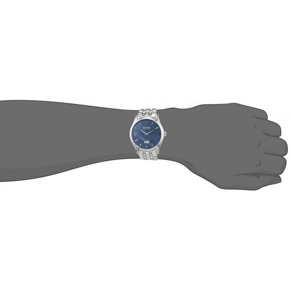 Часы Hugo Boss HBK73428