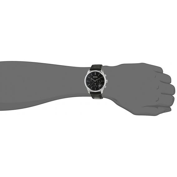 Часы Hugo Boss HBK33430