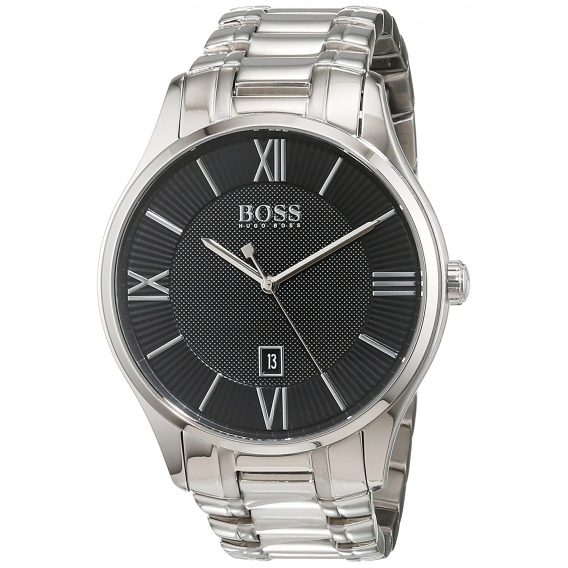 Часы Hugo Boss HBK23488