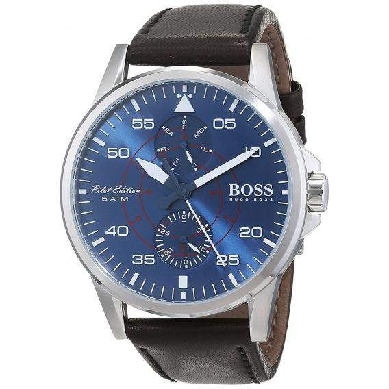 Hugo Boss kell HBK33515